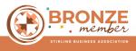 Stirling-Business-Association